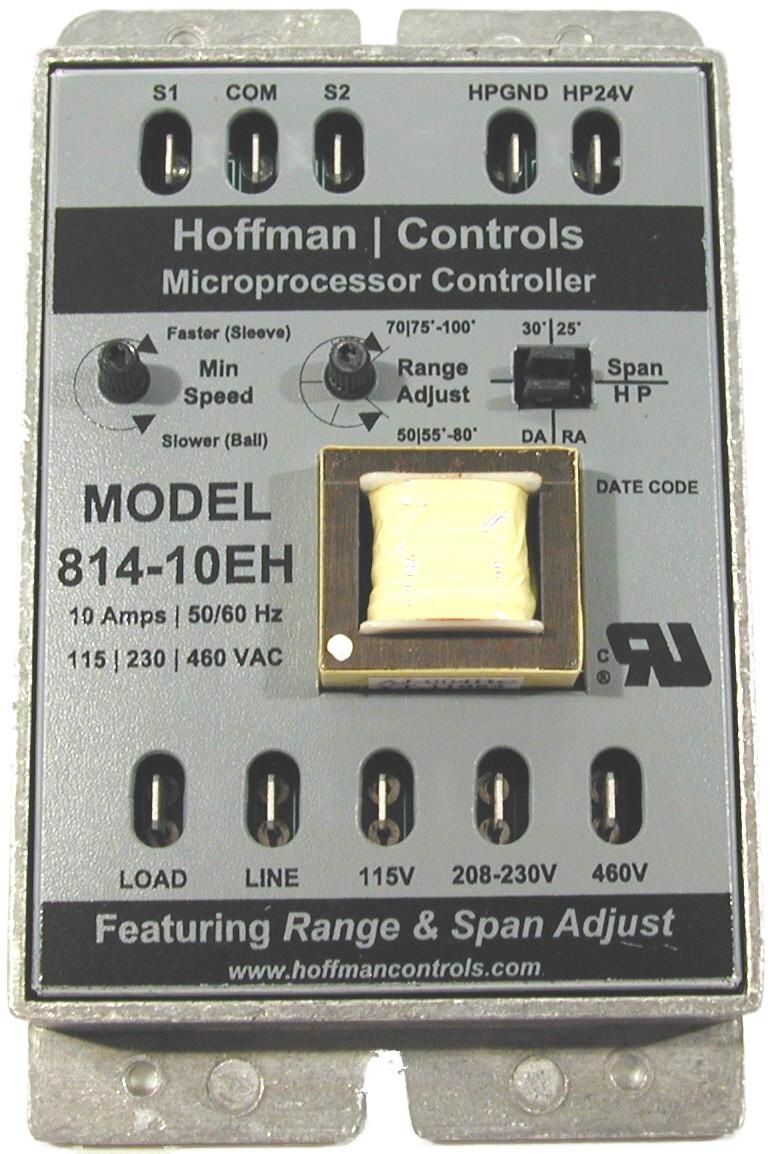 814 10eh head presure control Icc Wiring Diagram Simple Motor Control Wiring Diagrams icm380 on icm head pressure control wiring diagram